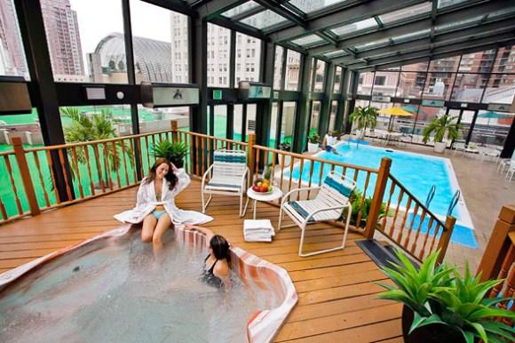 hotels11