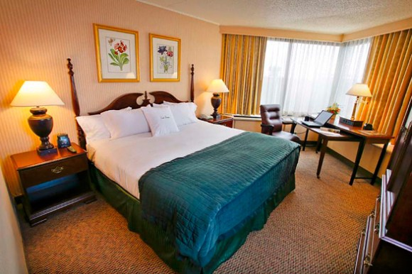 hotels12