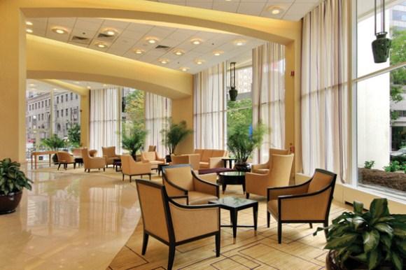 hotels6