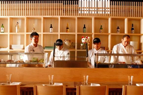 restaurants15