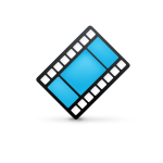 samplevideo_1280x720_2mb-2