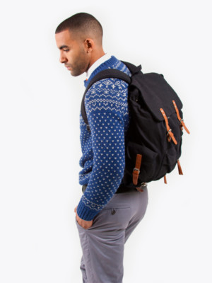 brown-canvas-backpack