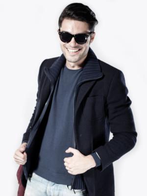collar-fitting-zipper-jacket_01