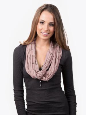 kleo-pink-scarf_00