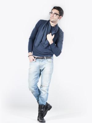 mango-contrast-trim-scarf_00