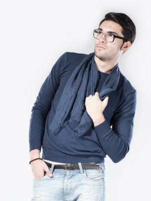 mango-contrast-trim-scarf_01