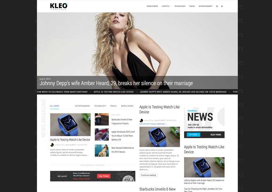 https://seventhqueen.com/themes/kleo/wp-content/uploads/2015/02/webkit_window_1031.png