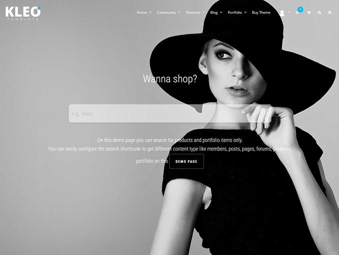 stylish_woocommerce
