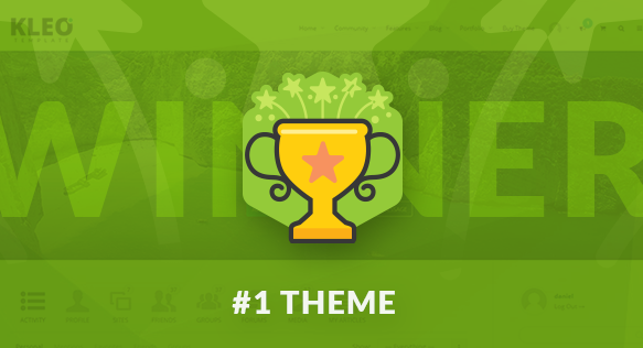 01_theme_feature_won_most_wannted