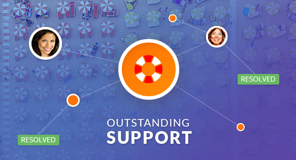 02_theme_feature_outstanding_support