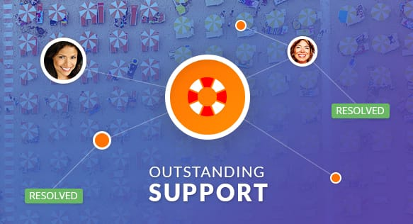 02_theme_feature_outstanding_support_new