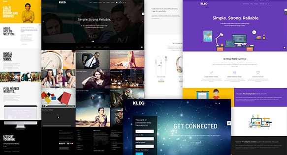 04_theme_feature_trending_design_new