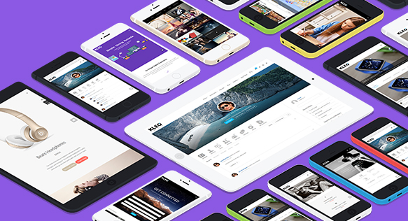 05_theme_feature_mobile_experience