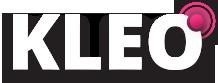 logo_Kleo_dark_background