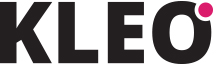 logo_Kleo_white_background