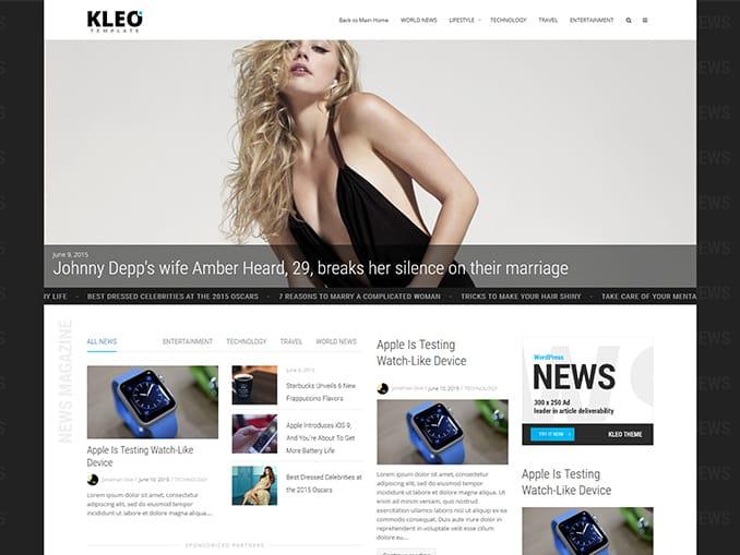 magasine_news