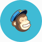 mail_chimp