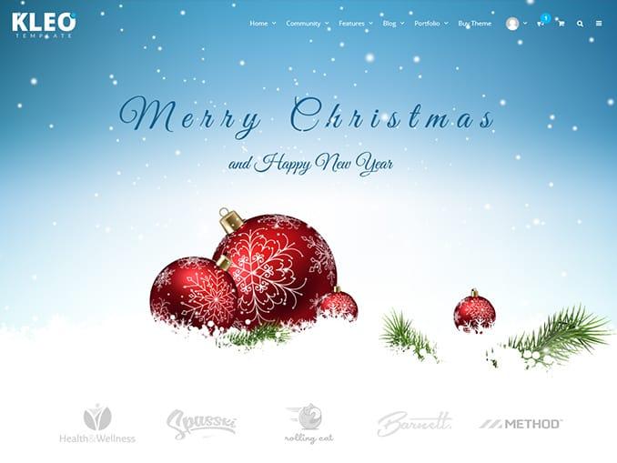 merry_christmas_02
