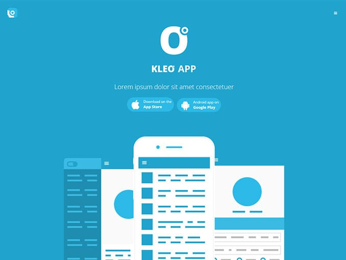 mobile_app_new