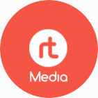 rtmedia