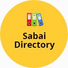 sabai_directory