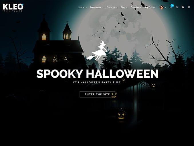 spooky_halloween