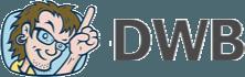 DWB_min