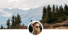 bp_profile_cover_min