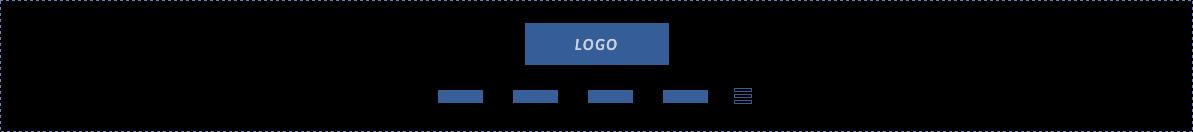 header_centered