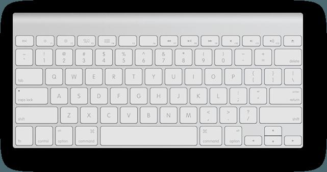 keyboard_image_min