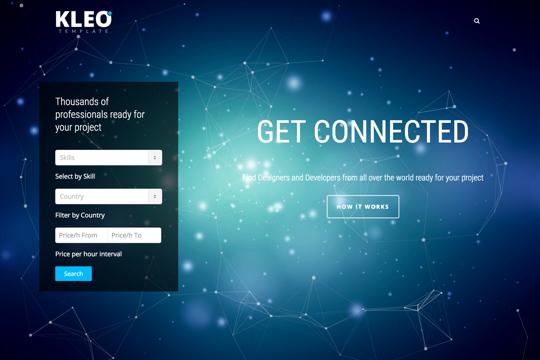 kleo_demo_members_search_v2