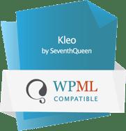 kleo-wpml-compatible