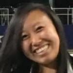 Profile picture of Lotus Yon