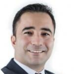 Profile picture of Op.Dr. Metin Kerem