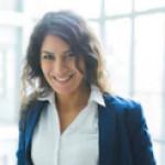 Profile picture of Selene Farolfi