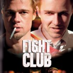 Group logo of Fight Club