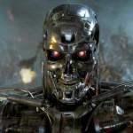 Group logo of Terminator