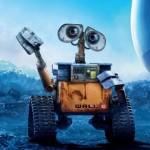 Group logo of WALL-E