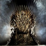 Group logo of Game of Thrones