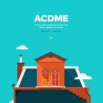 acmde-small-2
