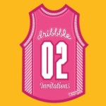 dribbble_invites